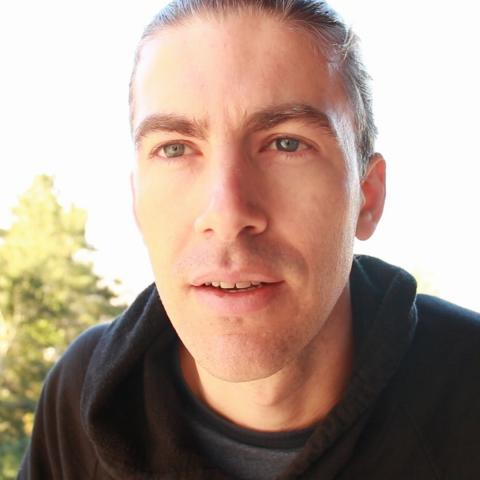 Paul Rogé's Photo